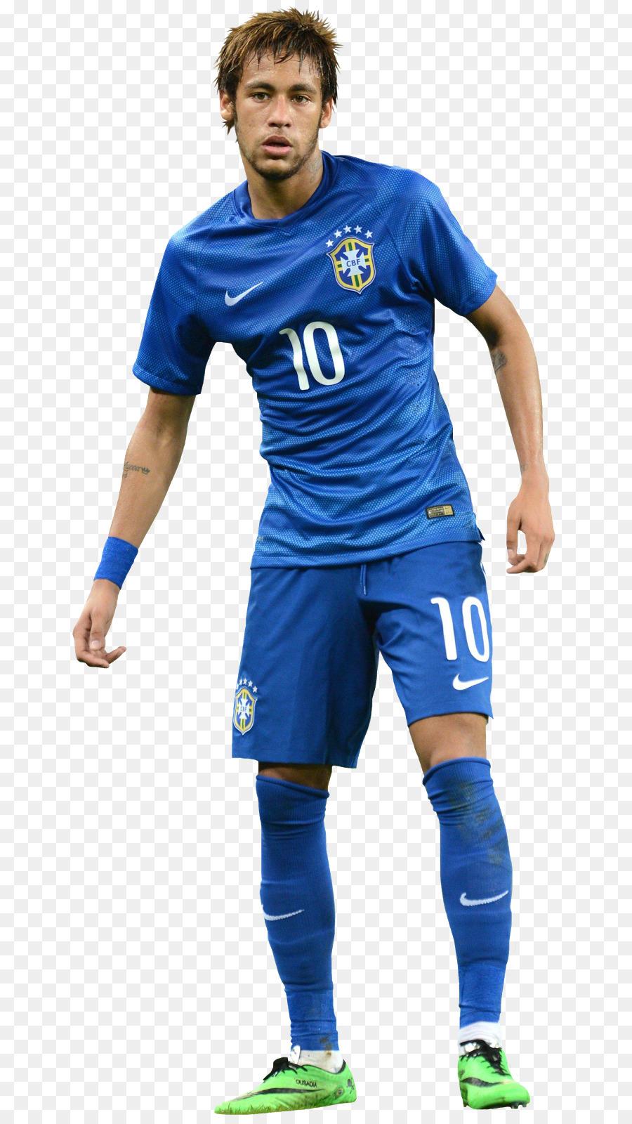 cristiano ronaldo blaues trikot