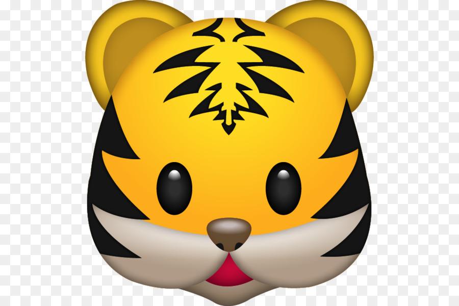 iphone heart emoji png download - 566 600