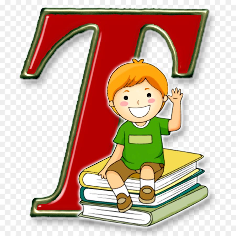 азбука картинка пнг габариты