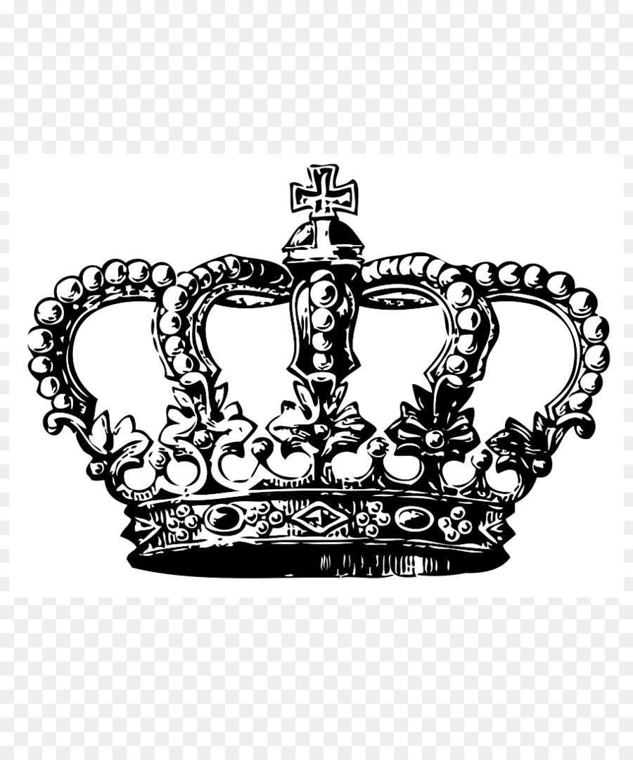Crown Cartoon Png Download 910 1080 Free Transparent Tattoo Png Download Cleanpng Kisspng Choose from 100+ queen crown graphic resources and download in the form of png, eps, ai or psd. crown cartoon png download 910 1080