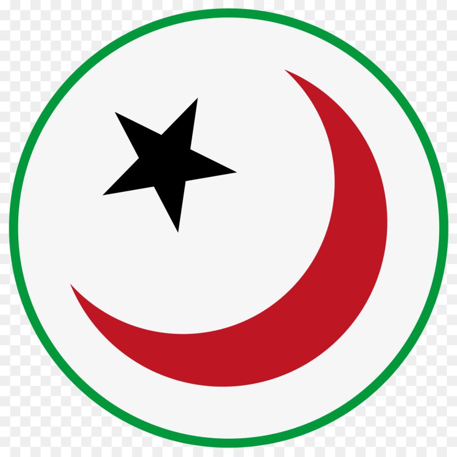 Arabische zeichen mit bedeutung