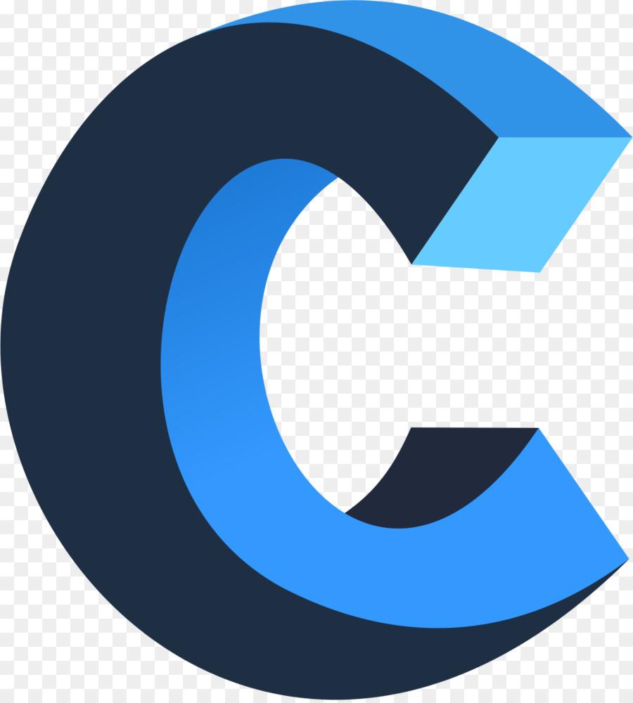 C Icon Png Download 1032 1142 Free Transparent Logo Png