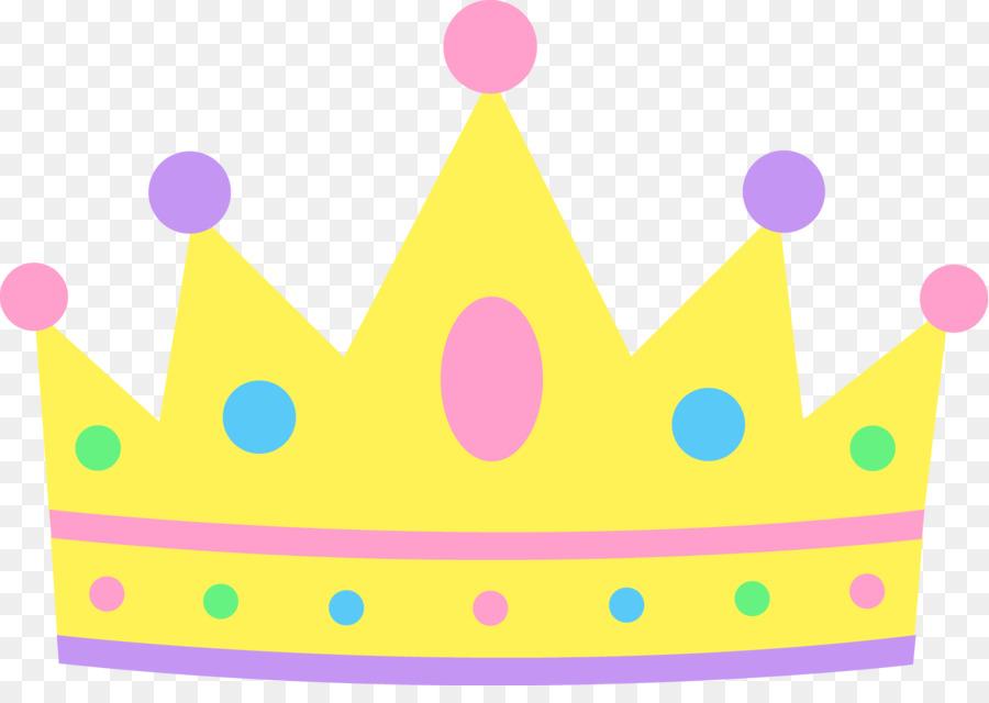 Cartoon Party Hat Png Download 5379 3732 Free Transparent Crown Png Download Cleanpng Kisspng Я хочу дай покажи фото 18+. cartoon party hat png download 5379