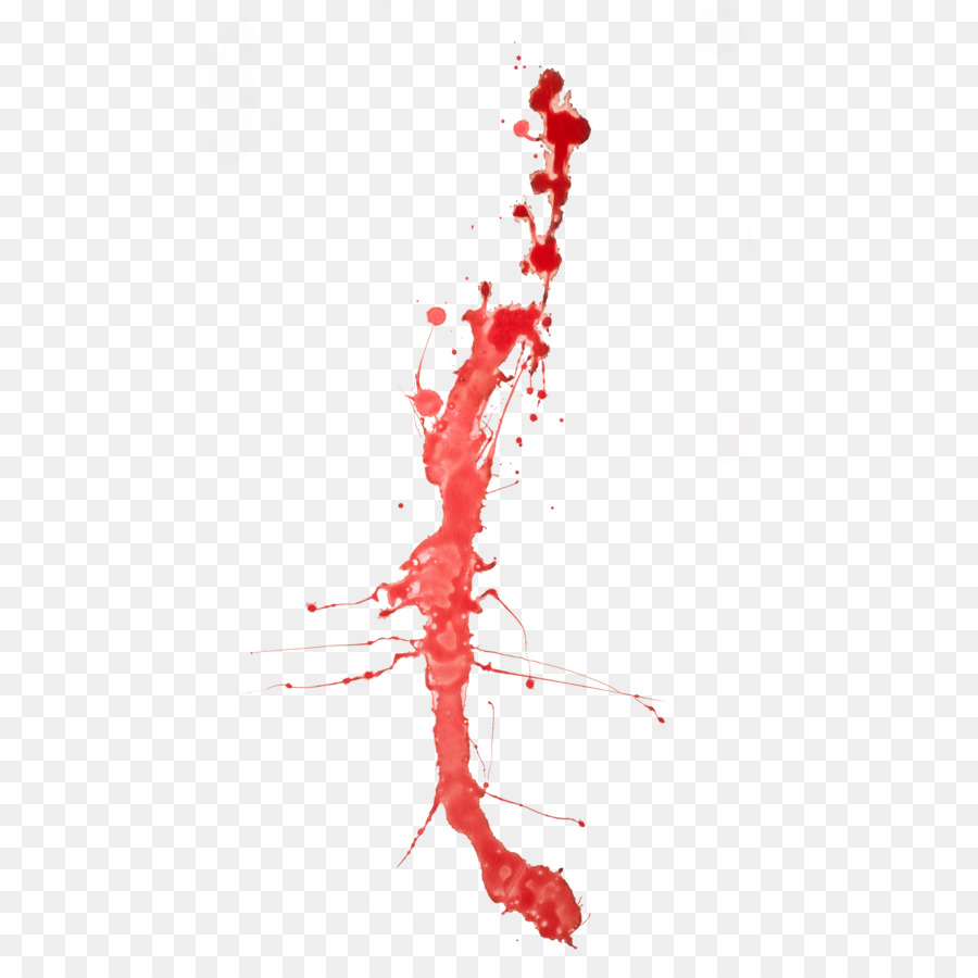 Blood Texture Png Download 4096 4096 Free Transparent Blood Png Download Cleanpng Kisspng Blood splatter isolated design vector. blood texture png download 4096 4096