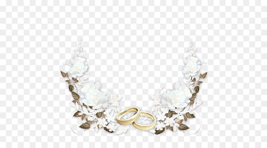 Wedding Ring Png Download 500 500 Free Transparent Wedding Png Download Cleanpng Kisspng