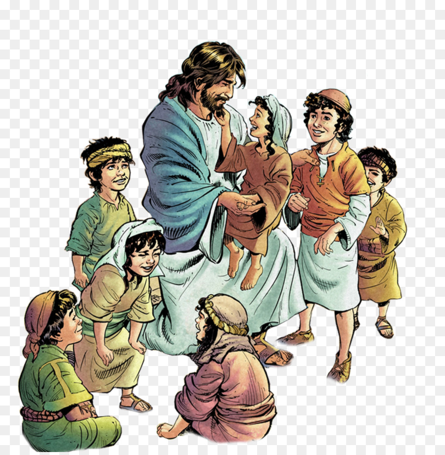Background Children Png Download 875 914 Free Transparent Teaching Of Jesus About Little Children Png Download Cleanpng Kisspng