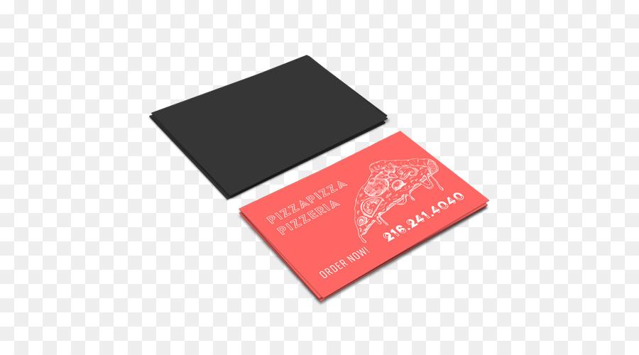 Visitenkarten Handwerk Magnete Label Aufkleber