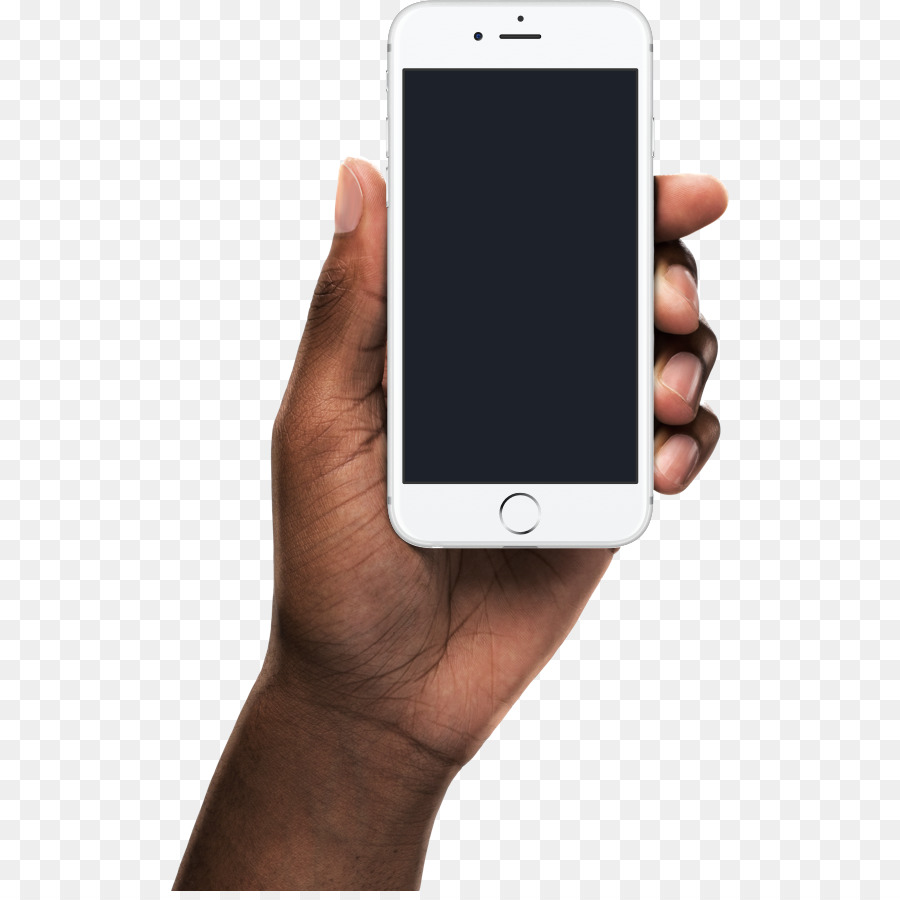 Iphone X Png Download 560 891 Free Transparent Iphone 6 Png Download Cleanpng Kisspng Large collections of hd transparent hand holding iphone png images for free download. iphone x png download 560 891 free