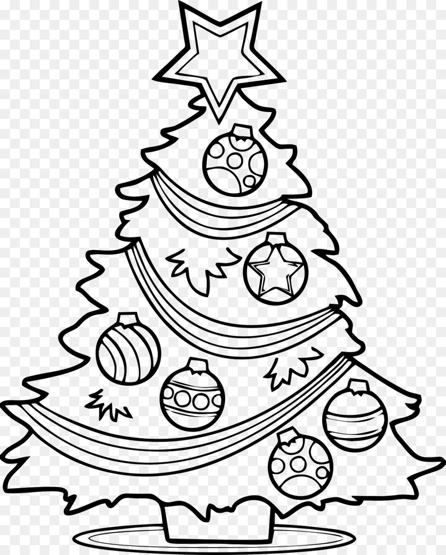 Christmas Tree Line Drawing Png Download 1286 1600 Free Transparent Christmas Tree Png Download Cleanpng Kisspng