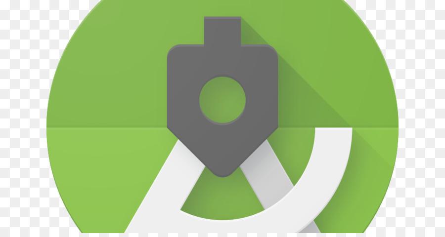 Google Logo Background Png Download 1024 537 Free Transparent