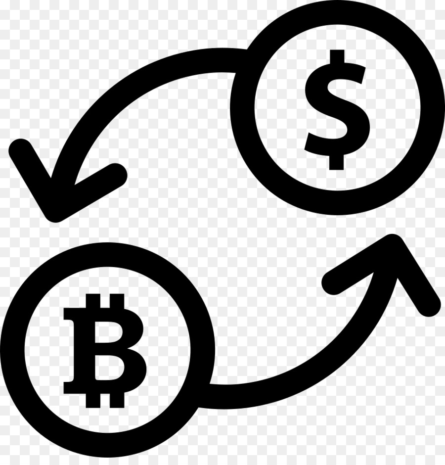 cerchio bitcoin tasso di cambio