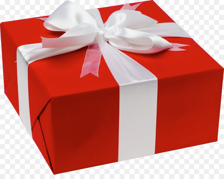 Цветы в коробке фото с днем рождения своими руками печное, пластиковые