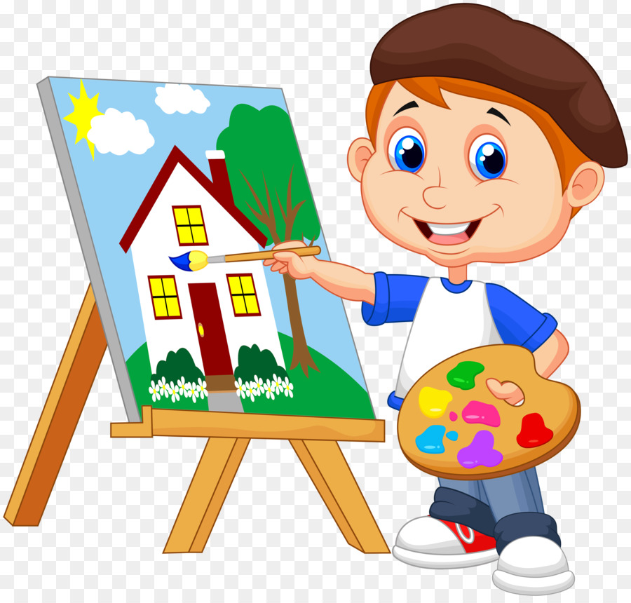Paint Background Png Download 5000 4742 Free Transparent Painting Png Download Cleanpng Kisspng