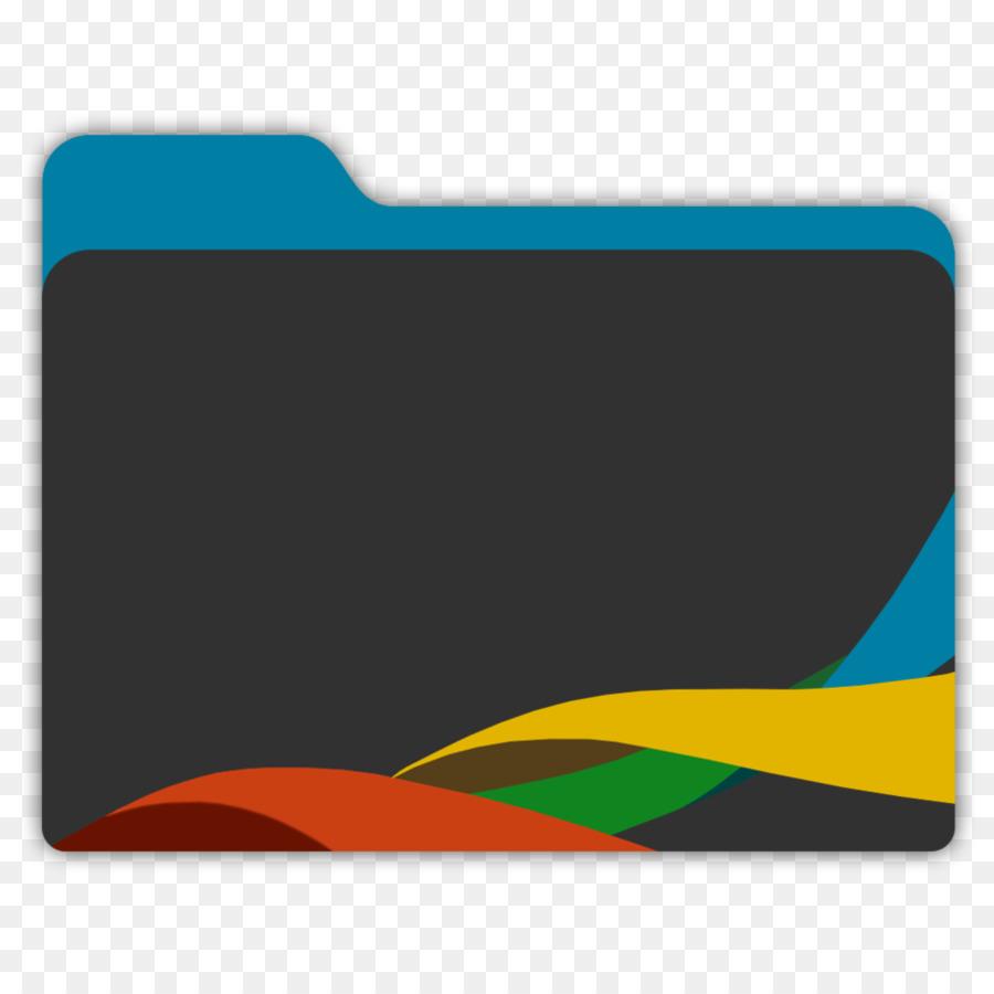 Microsoft office for mac 2011 download free 64-bit