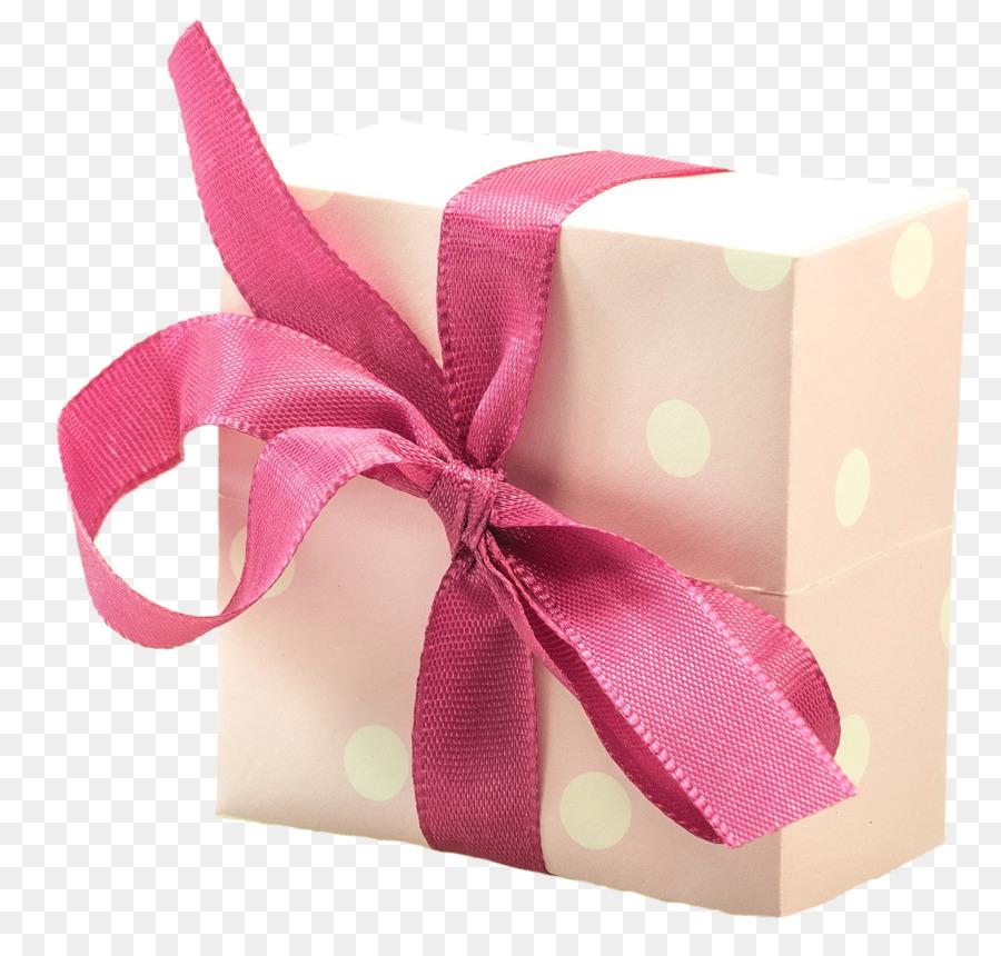 Gruß Grußkarten Geschenk Geburtstag Frau Wollen Geschenk