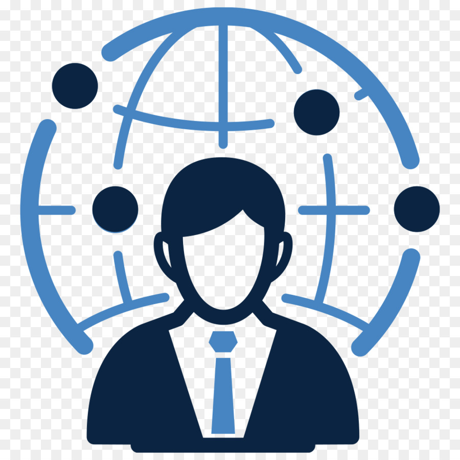 Business Background Png Download 1000 1000 Free Transparent Management Png Download Cleanpng Kisspng