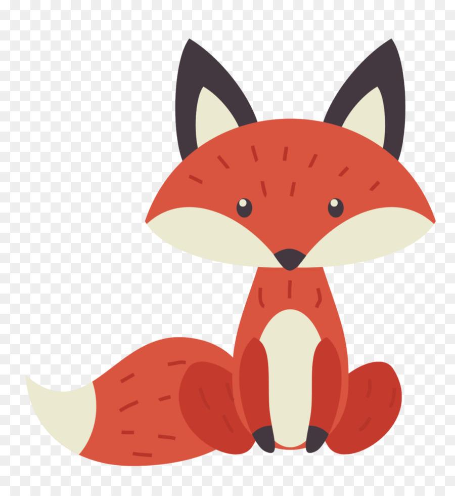 Disegno Volpe Piccolo Principe.Fox Diego De La Vega Disegno Il Piccolo Principe Scaricare