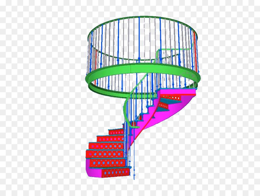 3d Background Png Download 632 667 Free Transparent Tekla Structures Png Download Cleanpng Kisspng