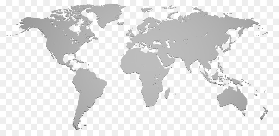 India Map png download - 1439*692 - Free Transparent United ... on india river map, india south asia map, texas county map black and white, india political map, river clip art black and white, india map with latitude and longitude, india map with city,