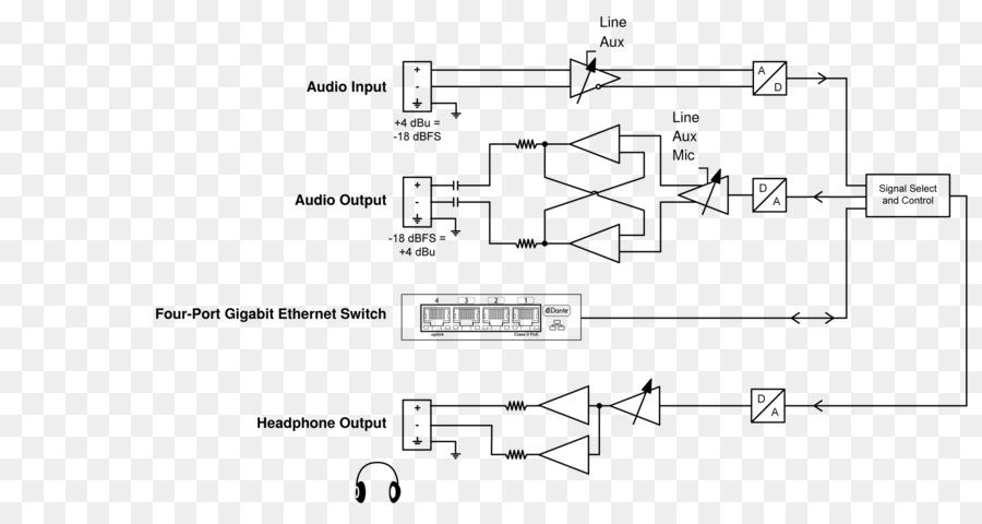 Sm57 Wiring Diagram - Bard Gas Furnace Wiring Diagram -  gravelyy.santai.decorresine.itWiring Diagram Resource