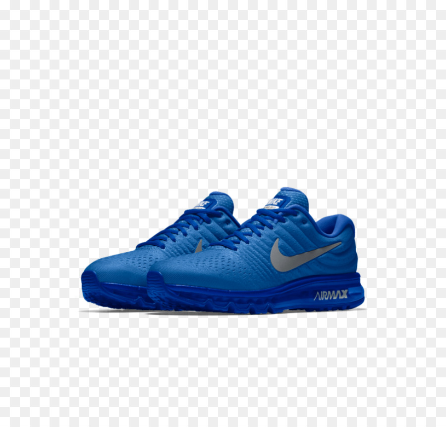 Nike Air Max Nike Free Air Jordan Schuh Männer Schuhe png