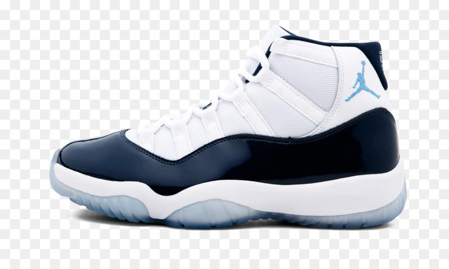 scarpe jordan air max