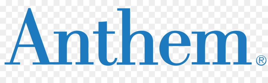 Shield Logo Png Download 4115 1222 Free Transparent Anthem Png