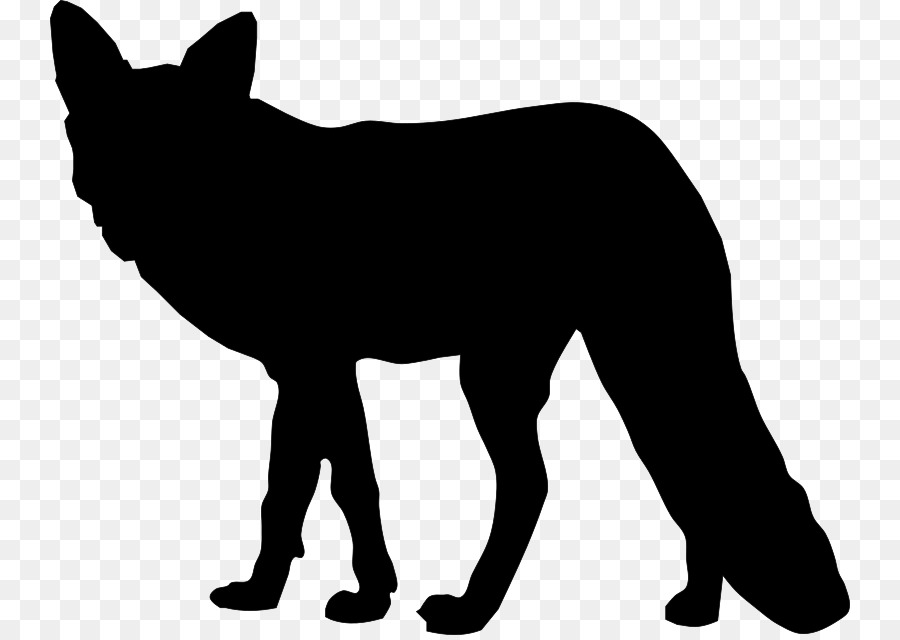 Fox Drawing Png Download 800 635 Free Transparent Silhouette Png Download Cleanpng Kisspng Fox face silhouette at getdrawings   free download. fox drawing png download 800 635