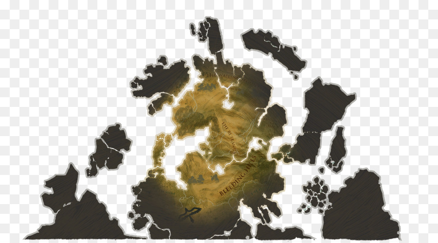 World Tree Png Download 1856 1024 Free Transparent Dota 2 Png