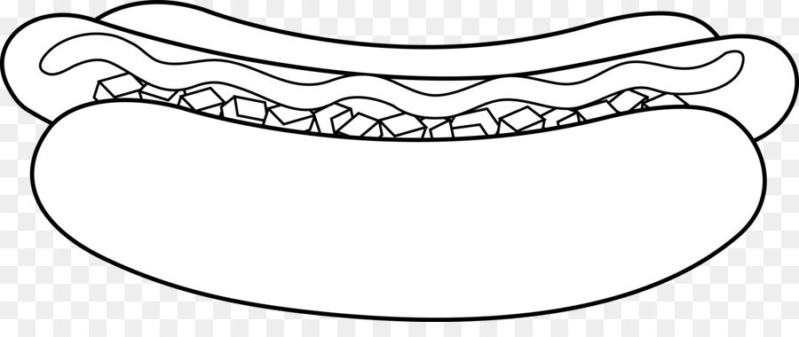 Mouth Cartoon Png Download 7887 3179 Free Transparent Hot Dog Png Download Cleanpng Kisspng