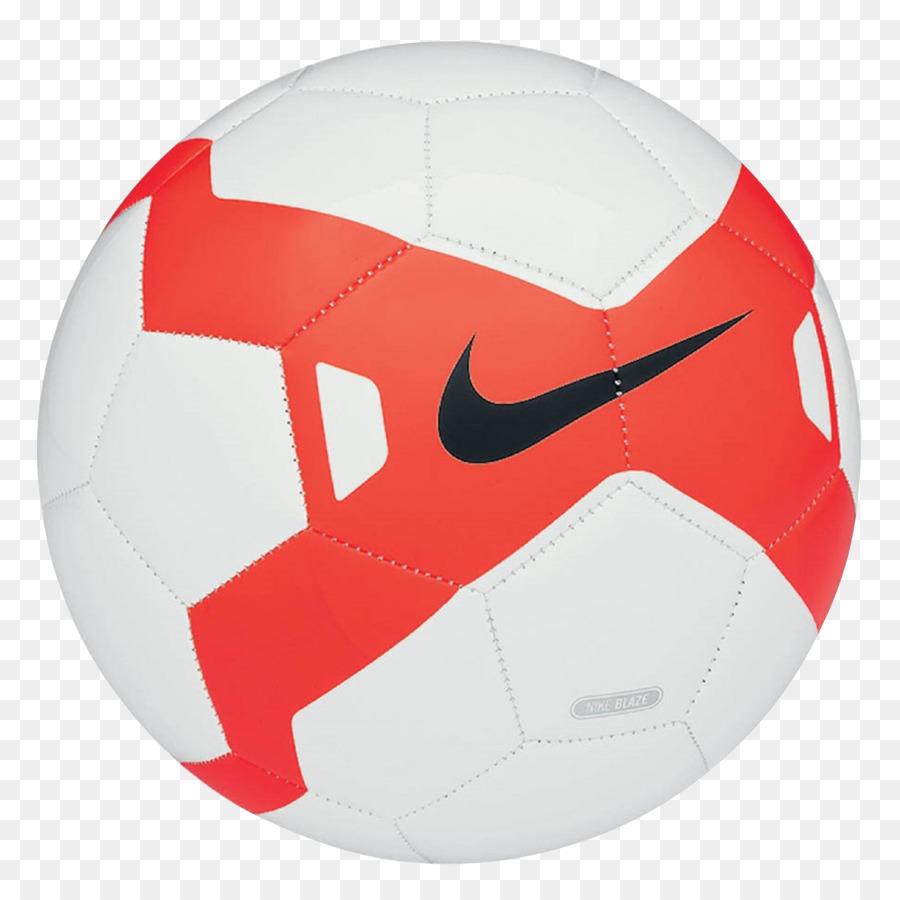 Die 167 besten Bilder von Fußball | Fussball, Nike fußball