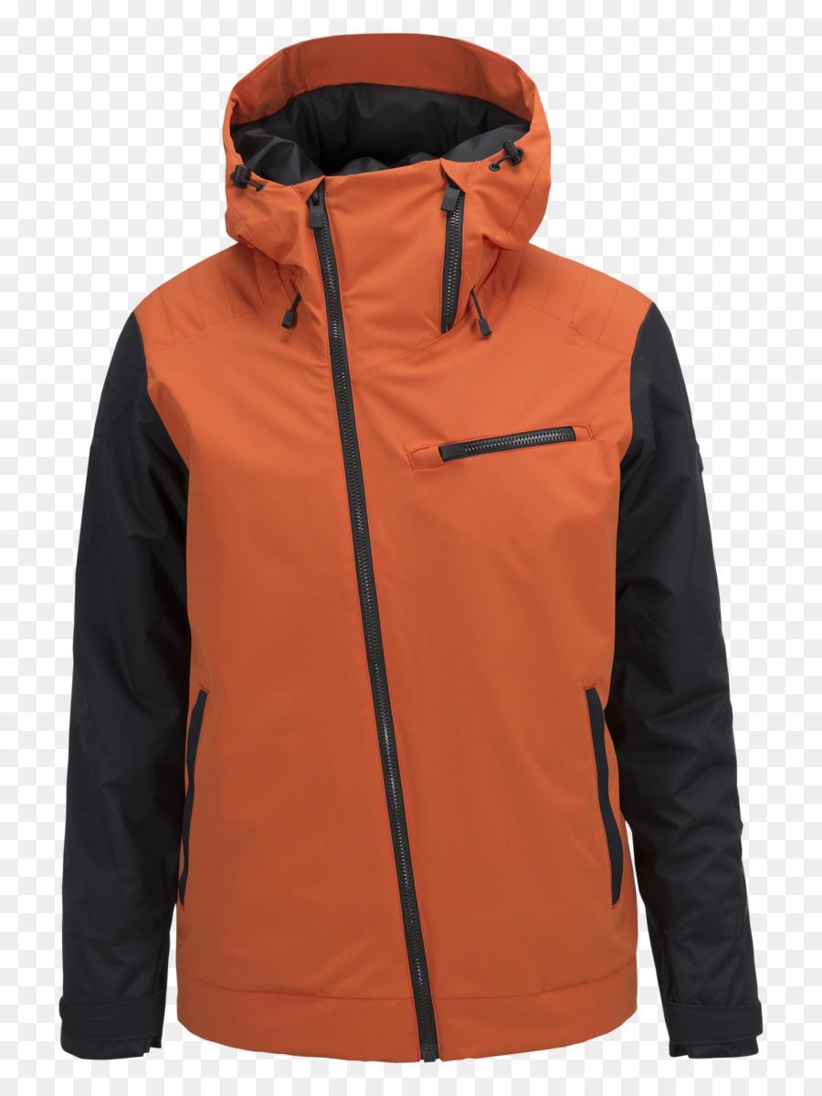 Winter Background Png Download 1110 1480 Free Transparent Jacket Png Download Cleanpng Kisspng