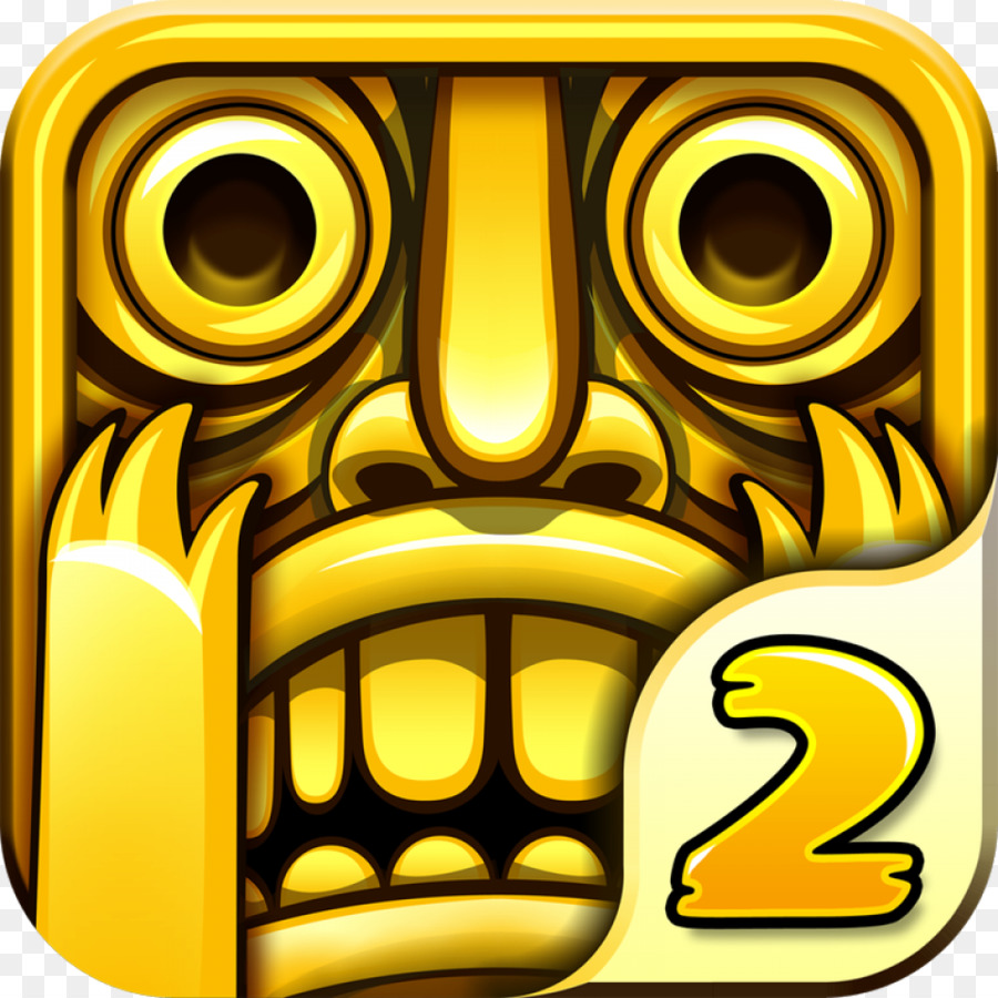 Running Cartoon png download - 960*960 - Free Transparent Temple Run 2 png  Download. - CleanPNG / KissPNG