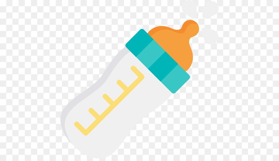 Logo Text Png Download 512 512 Free Transparent Logo Png Download Cleanpng Kisspng