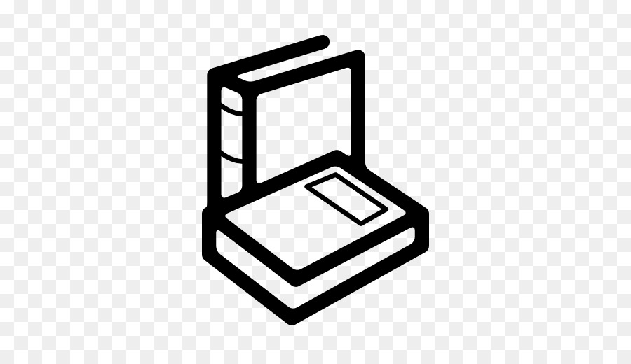 books icon png library icon png download - * - free transparent book