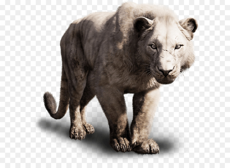 Lion Cartoon Png Download 652 645 Free Transparent Far Cry
