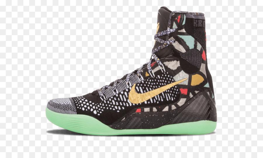 Kobe top png Sneakers Bryant Nike Schuh High ZOXiwPkuT