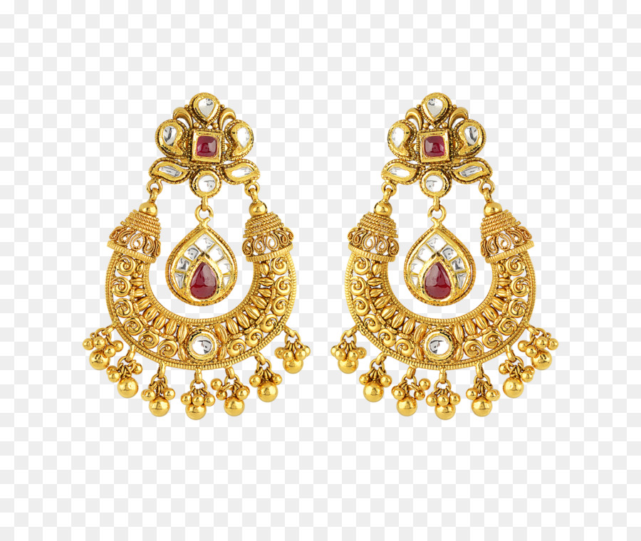 Gold Earrings Png Download 1200 1000 Free Transparent Earring Png Download Cleanpng Kisspng