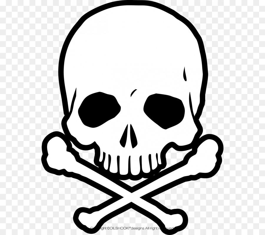 Disegni, tatuaggio, crani, disegno, ridere. Disegni, tatuaggio, uso,  ammiccamento, scheletro, halloween, male, disegno,