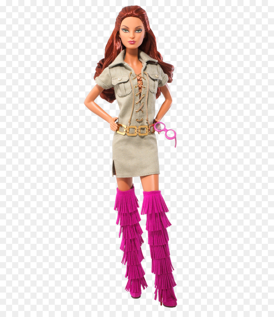 Barbie Cartoon Png Download 690 1024 Free Transparent Forever Barbie Png Download Cleanpng Kisspng