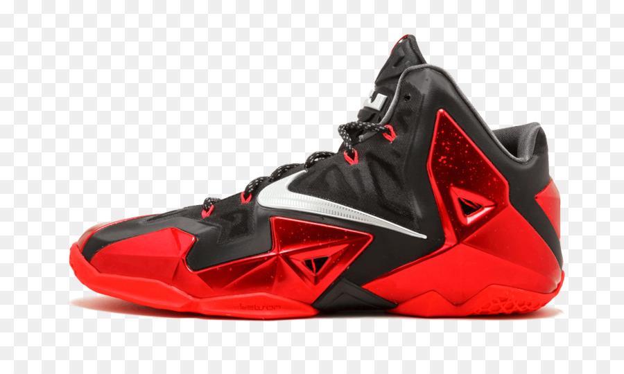 Air Force Schuh Sneakers Air Jordan Basketballschuh Lebron