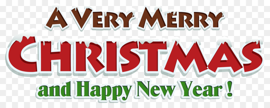 Christmas And New Year Background Png Download 2500 987 Free Transparent Christmas Png Download Cleanpng Kisspng