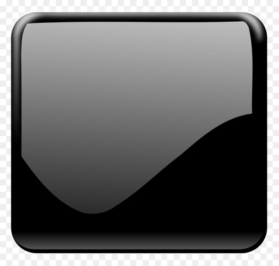 transparent black square - 800×757