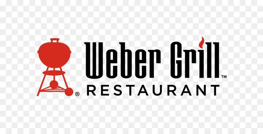 Restaurant Logo Png Download 2000 1013 Free Transparent Weber Grill Restaurant Png Download Cleanpng Kisspng