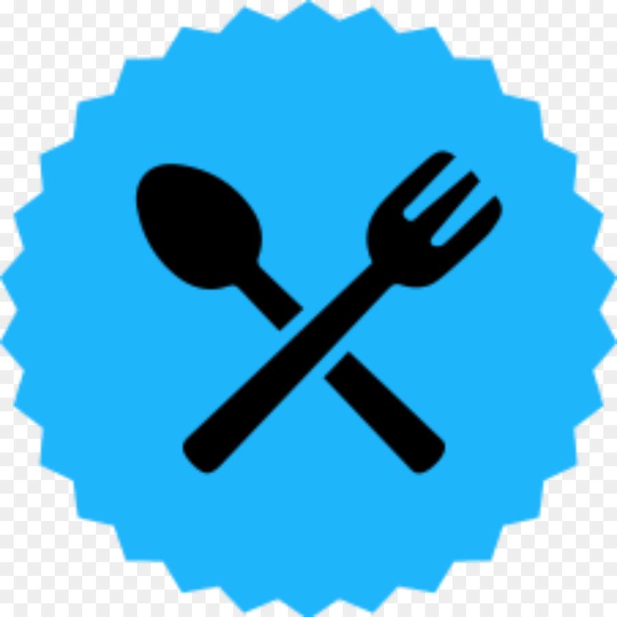 dieta semplice a basso contenuto di carboidrati