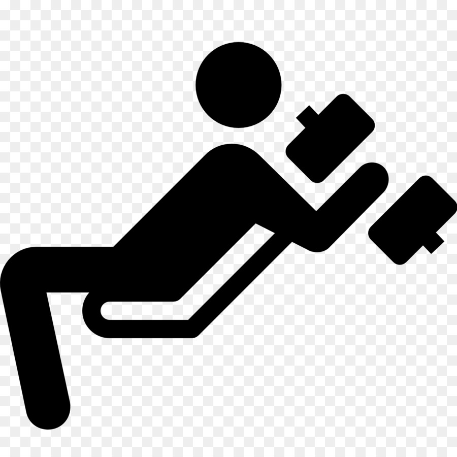 training icon png download 1600 1600 free transparent dumbbell png download cleanpng kisspng clean png