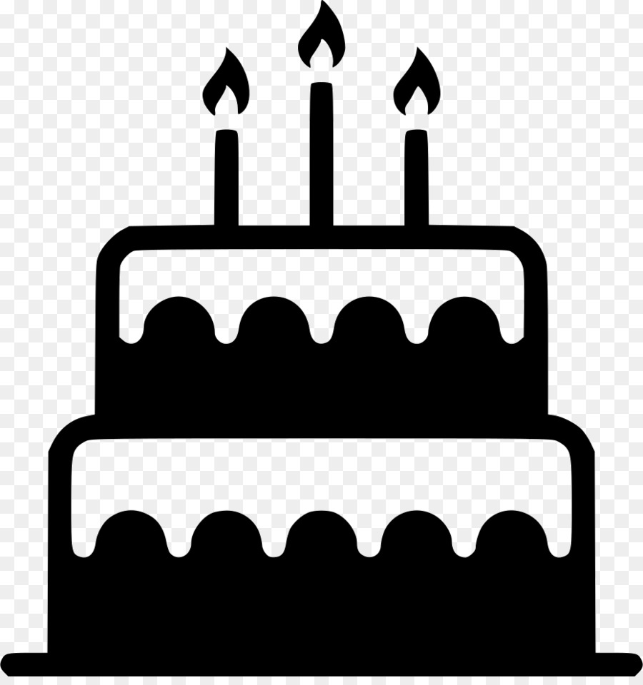 Tremendous Black And White Happy Birthday Download 930 980 Free Personalised Birthday Cards Akebfashionlily Jamesorg