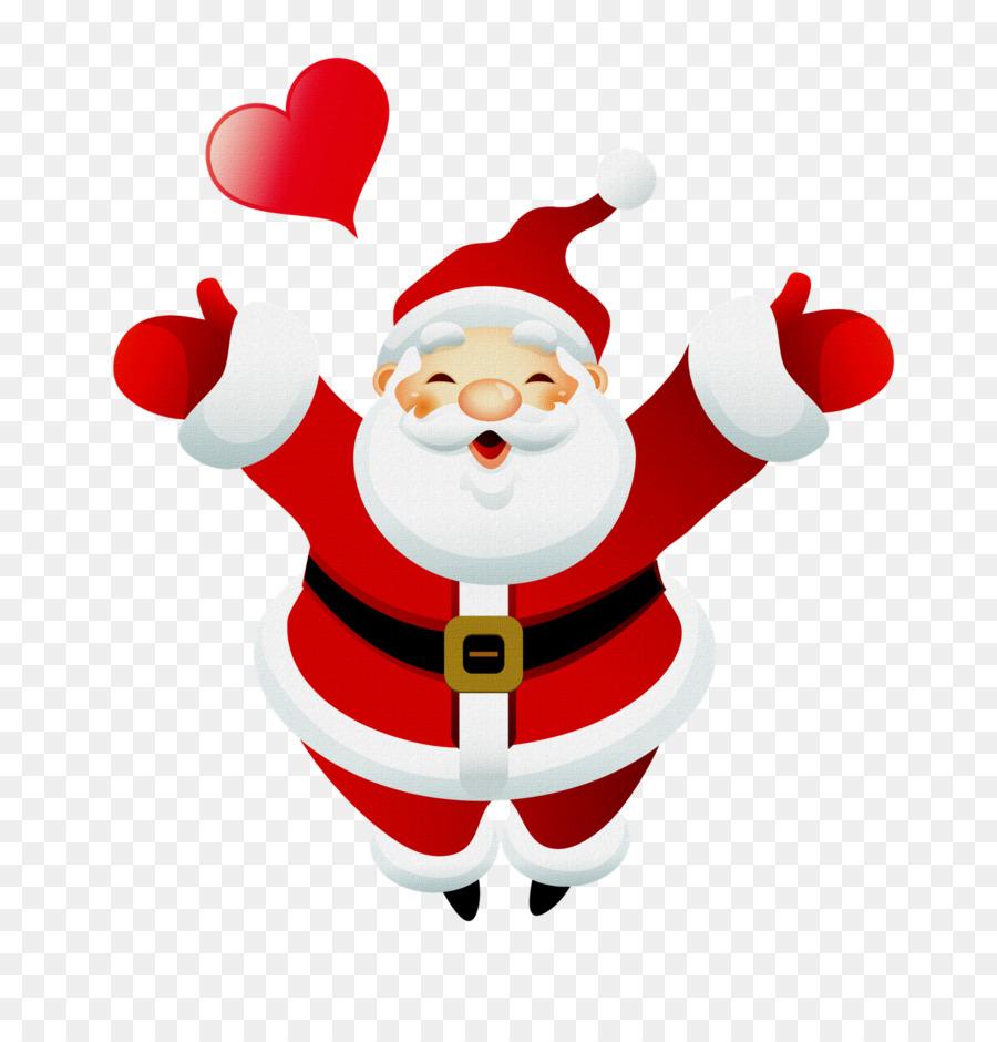 Sfondi Babbo Natale.Babbo Natale Sfondo Del Desktop Clip Art Noel Scaricare Png Disegno Png Trasparente Ornamento Di Natale Png Scaricare