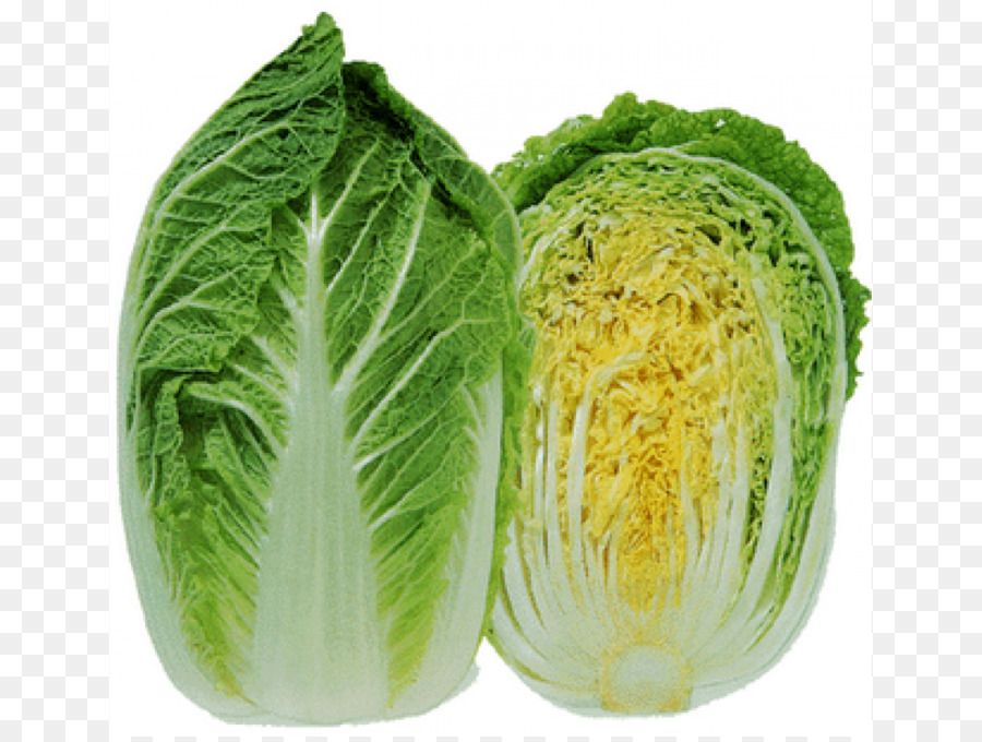 Chinese Food Png Download 1067 800 Free Transparent Chinese Cabbage Png Download Cleanpng Kisspng