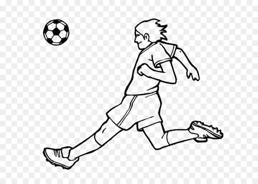 komputer ando ausmalbilder fußball wappen